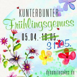 Bloggeburtstag-2016-Banner-02-268x268