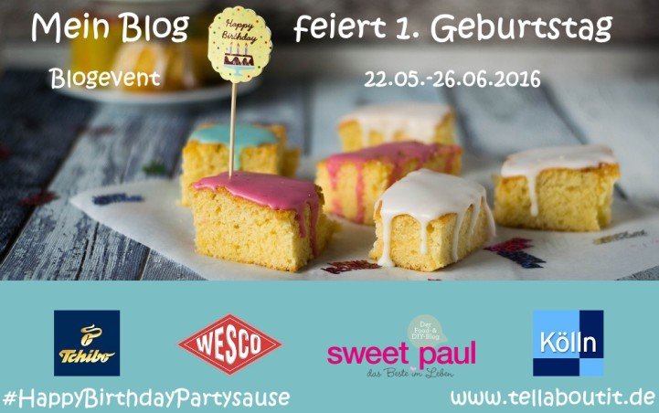 Banner-Blogevent