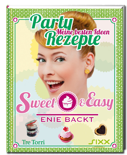 enie_-_party_rezepte_Kopie