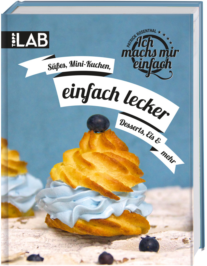 7920_ich_mach_mir_einfach_lecker_backbuch_frechverlag_topp