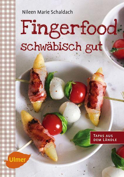 Fingerfood-schwaebisch-gut_NTA5NjA3OA-423x600