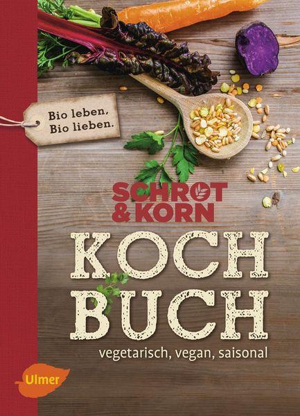 SchrotKorn-Kochbuch_NTA5MzEzOQ-433x600
