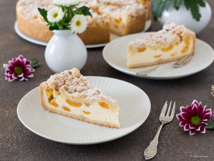 Rocher Torte Mit Kirschen Die Kuchenzuckerschnecke