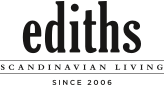 ediths-logo